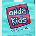 OndaKids_1