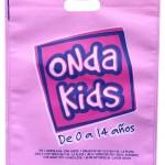 OndaKids_2