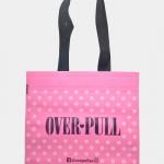 OverPull